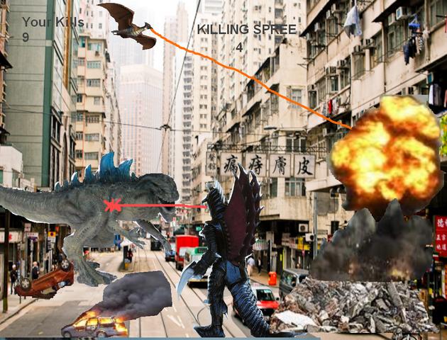 File:Godzilla Multiplayer.png