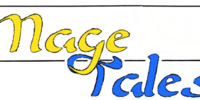 Mage Tales (series)