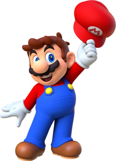 File:MarioSMS.png