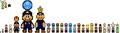 Thumbnail for version as of 21:42, September 11, 2012