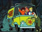 ScoobyU