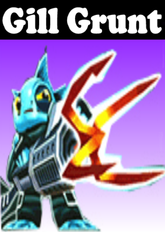 File:Skylander Fighters (2).png