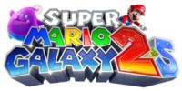 Super Mario Galaxy 2 (And a Half)