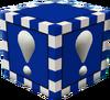 VanishBox