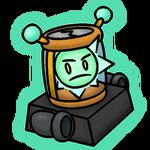 Archie Arc Reactor