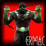 ErmacBossBox