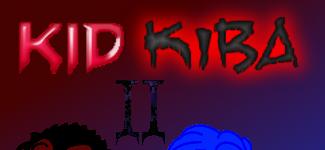 File:KidKibaII Logo.png