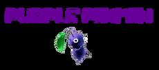PurplePikmin