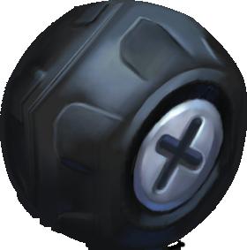 File:Roller Wheels - Mk7.png