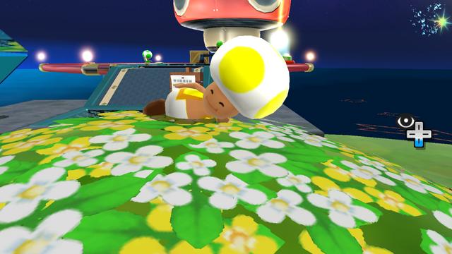 File:Toad Brigade Sleepy Toad.png