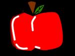 Apple MA!