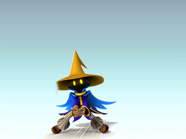 File:Black Mage Charged.png
