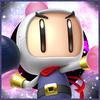 BombermanEquinox