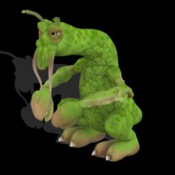 File:Spore Universe (7).png