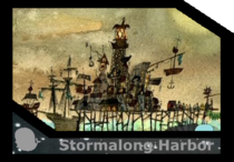 StormalongHarborBox