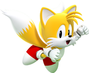 499px-500px-sonic-generations--retro-tails---flying