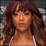 Alicia Fox (EWR)