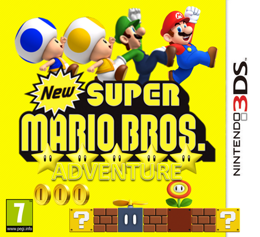 File:European 3DS.png