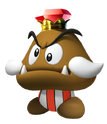 Goomboss by T0M.V.12