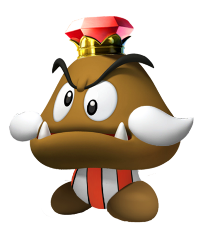 File:Goomboss by T0M.V.12.png