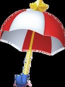 Parasol SSBR