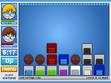 SFP3screen