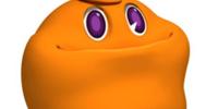 Pac-Man Returns