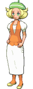 Bianca sprite by kymotonian-d4fq4p9