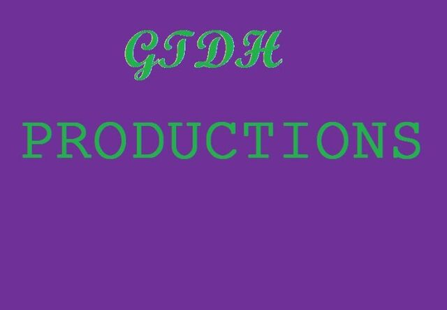 File:Gtdh1.jpg