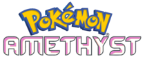 PokemonAmethystLogo