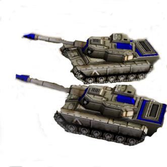 File:The Guardian tanks.jpg