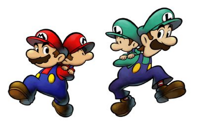 File:Aaaaaaaaaaaaaaaaaaaaaaaaaaaaaaaaaaaaaaaaaaaaaababymarioandbabyluigipic.png