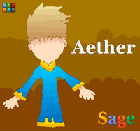 AetherPromo