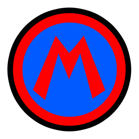 File:Baby Mario Emblem.png
