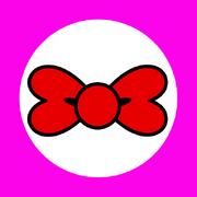 Birdo kart flag by rafaelmartins-d4qey8w