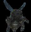 Bloatfly Fallout 4