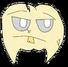 Broken Molar