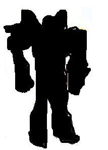 File:Create-a-Transformer.jpg