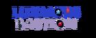 Luxmors Bastion