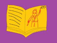 Musashibook