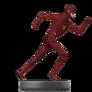 Flash Amiibo