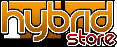 File:HybridStoreLogo.png