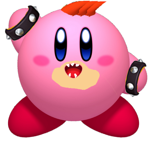 File:Kirby bowser.png