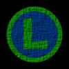 File:Luigiemblem.png