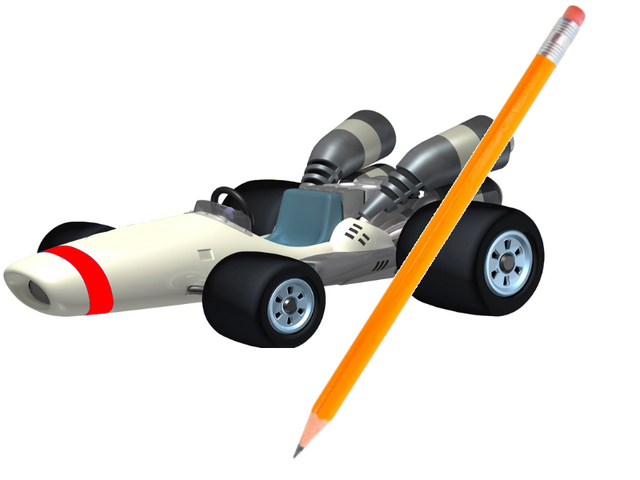 File:PencilBdasher.png