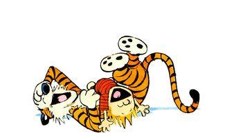 Calvin-Hobbes-calvin-and-hobbes-23762778-1280-800