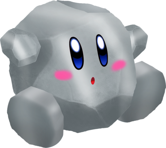 File:Metal Kirby KDL3D.png
