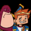 File:QuestSmall.png