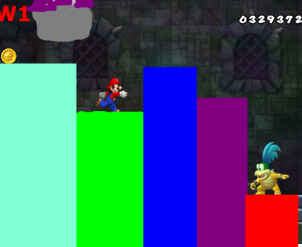 File:640px-NSMBBR W1-Tower Larrykoopa.png
