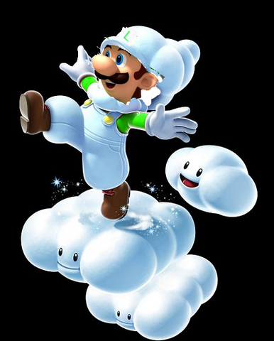 File:Cloud Luigi.png